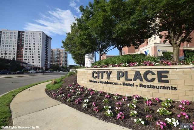 1101 City Place - Photo 1