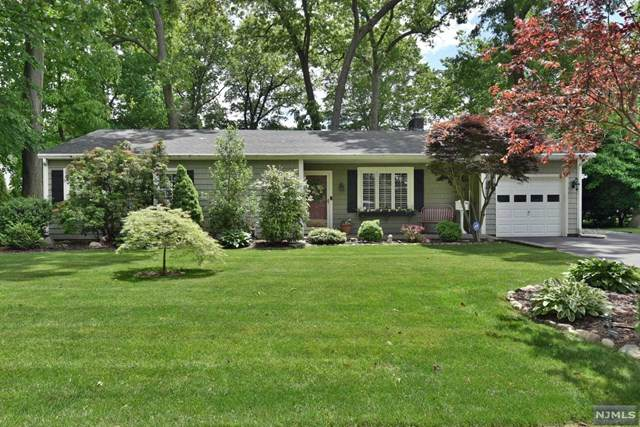 985 Bridge Street, Twp Of Washington, NJ 07676 (#20019309) :: Bergen County Properties