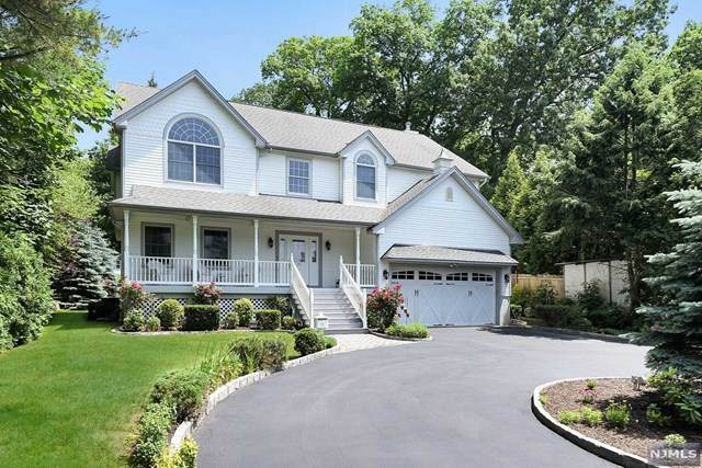 19 Wostbrock Lane, Midland Park, NJ 07432 (#20022657) :: Bergen County Properties