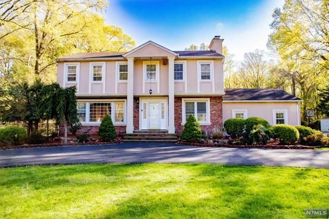 256 Broadway, Norwood, NJ 07648 (#20022878) :: Bergen County Properties