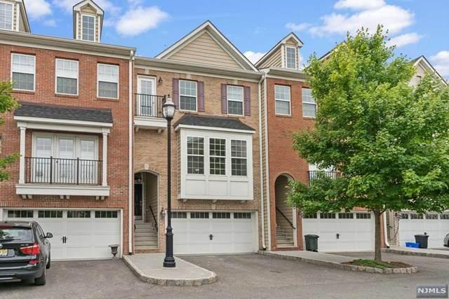 28 Creekside Court, Secaucus, NJ 07094 (#20024021) :: Bergen County Properties