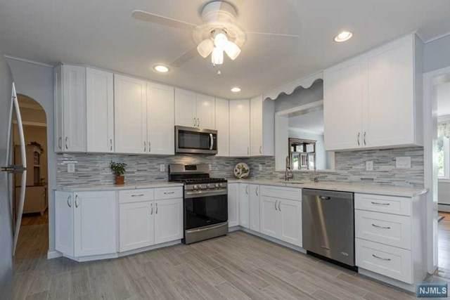 246 High Street, North Arlington, NJ 07031 (#20024177) :: Bergen County Properties