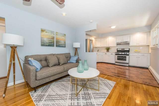 205B Terhune Avenue, Lodi, NJ 07644 (#20024470) :: Bergen County Properties
