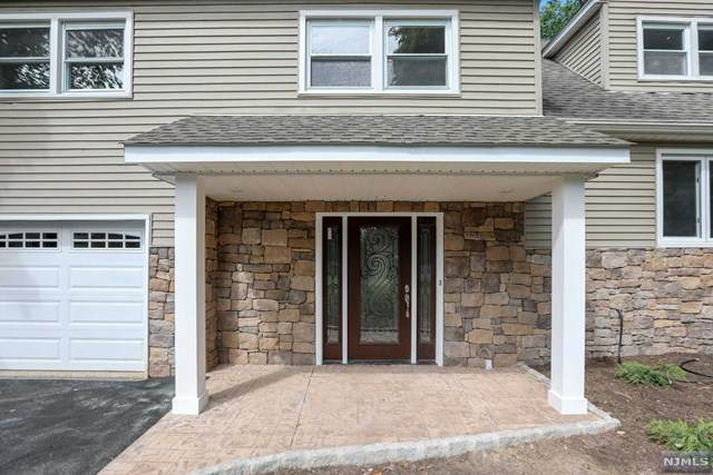 9 Erold Court, Allendale, NJ 07401 (MLS #20024473) :: The Lane Team