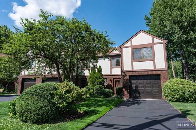 145 Broadway, Cresskill, NJ 07626 (#20024561) :: Bergen County Properties