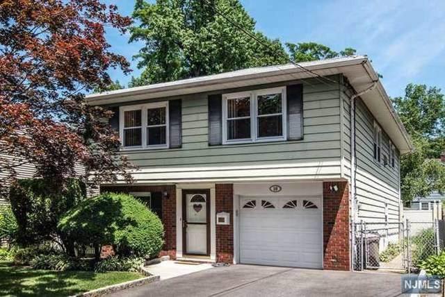 19 New Jersey Avenue, Bergenfield, NJ 07621 (#20024757) :: Bergen County Properties