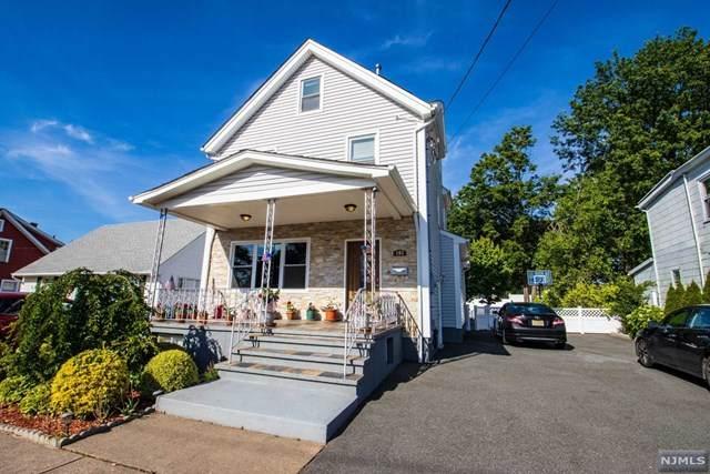 103 Parkview Avenue, Elmwood Park, NJ 07407 (#20024773) :: Bergen County Properties