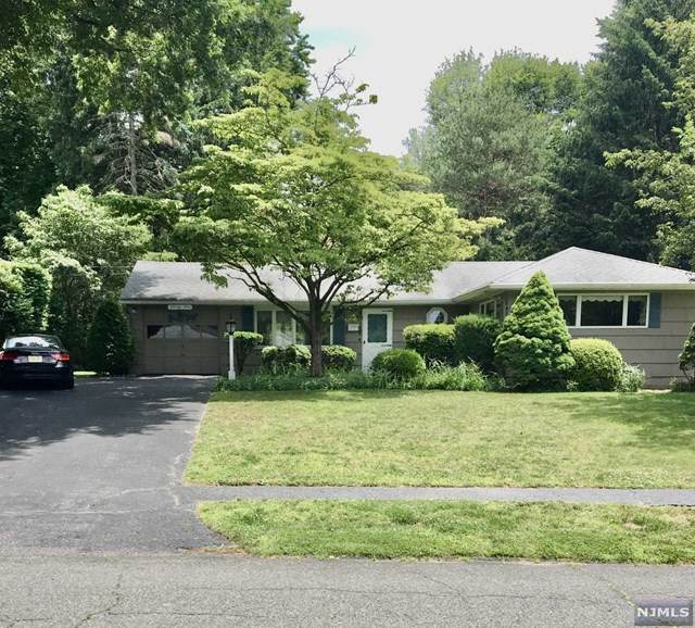61 Macarthur Avenue, Closter, NJ 07624 (MLS #20024924) :: Team Francesco/Christie's International Real Estate
