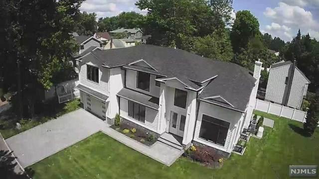 139 Stivers Street, Cresskill, NJ 07626 (#20025449) :: Bergen County Properties