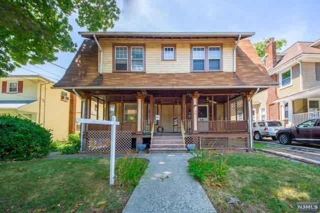 36 Myrtle Street, Rutherford, NJ 07070 (#20025453) :: Bergen County Properties
