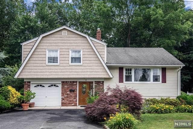59 Omaha Street, Dumont, NJ 07628 (#20025527) :: Bergen County Properties