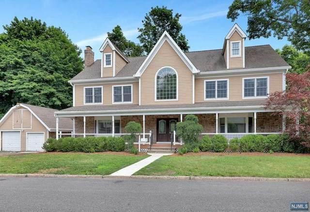 27 Faner Road, Midland Park, NJ 07432 (#20025610) :: Bergen County Properties