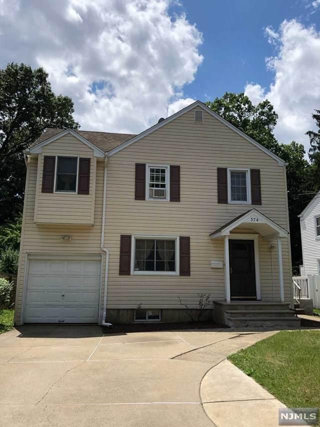 374 E Midland Avenue, Paramus, NJ 07652 (#20025663) :: Bergen County Properties