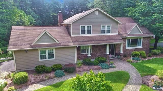 17 West Road, Mahwah, NJ 07430 (#20025699) :: Bergen County Properties