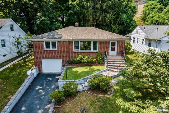 59 Stanford Avenue, West Orange, NJ 07052 (#20025868) :: Bergen County Properties
