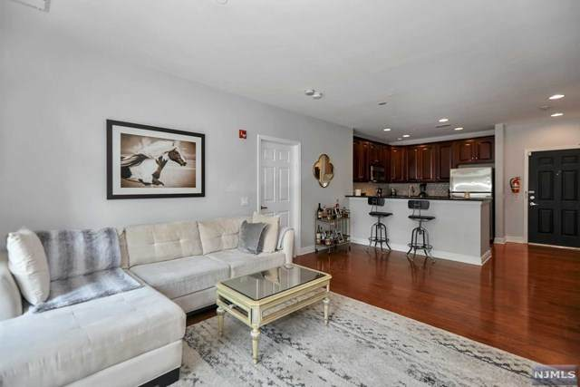 7400 River Road #230, North Bergen, NJ 07047 (#20025970) :: Bergen County Properties