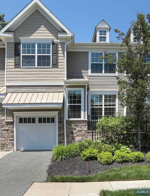 30 Pineview Drive, Waldwick, NJ 07463 (#20026218) :: Bergen County Properties