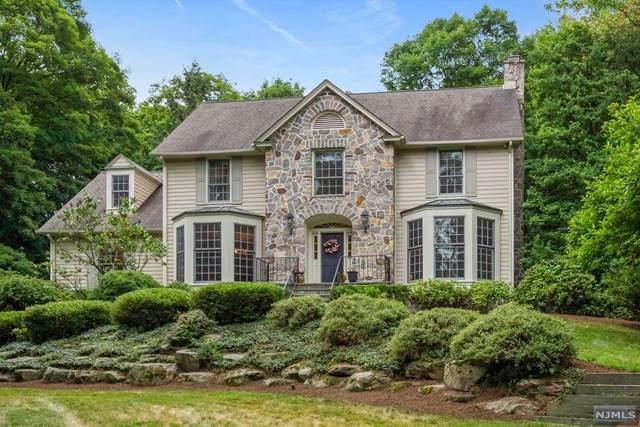 664 King Road, Franklin Lakes, NJ 07417 (#20026289) :: Bergen County Properties