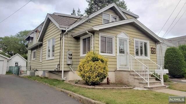 113 Post Avenue, Hawthorne, NJ 07506 (#20026332) :: Bergen County Properties