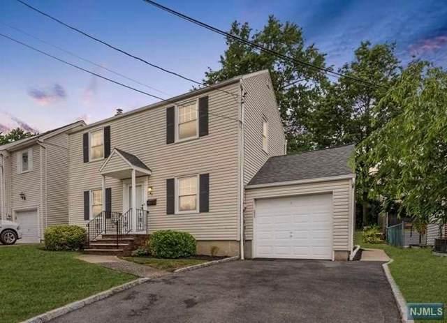 48 Darling Avenue, Bloomfield, NJ 07003 (#20026366) :: Bergen County Properties