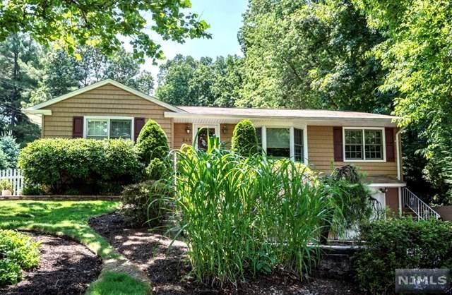 944 N Monroe Street, Midland Park, NJ 07432 (#20026870) :: Bergen County Properties