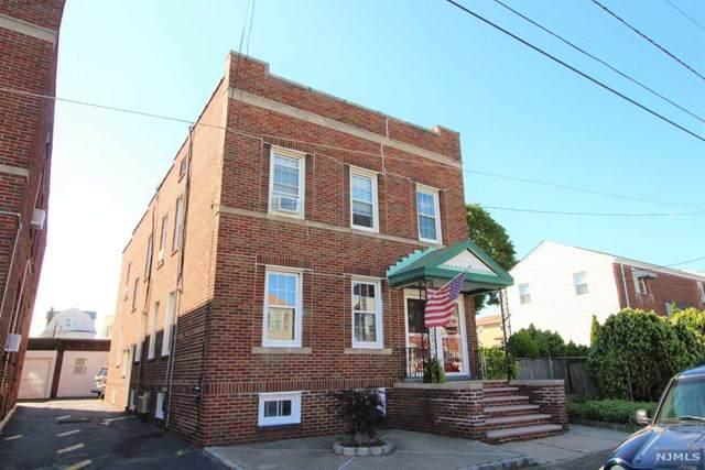 227 Highland Avenue, Kearny, NJ 07032 (#20027384) :: Bergen County Properties