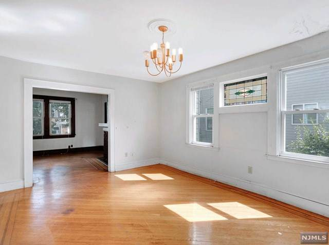 1442 Compton Terrace, Hillside, NJ 07205 (#20029535) :: NJJoe Group at Keller Williams Park Views Realty