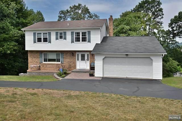29 Cleary Avenue, Butler Borough, NJ 07405 (#20029802) :: NJJoe Group at Keller Williams Park Views Realty