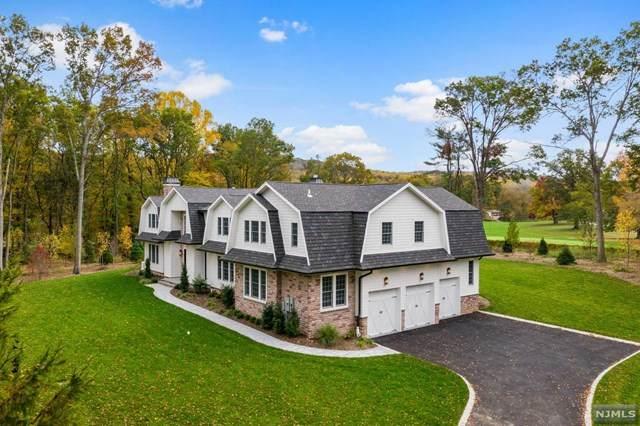 5 Paris Avenue, Rockleigh, NJ 07647 (MLS #20030977) :: Team Braconi | Christie's International Real Estate | Northern New Jersey