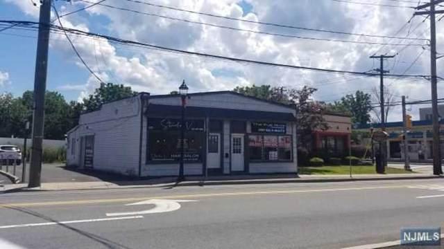 177 Kinderkamack Road, Emerson, NJ 07630 (MLS #20031527) :: Team Francesco/Christie's International Real Estate