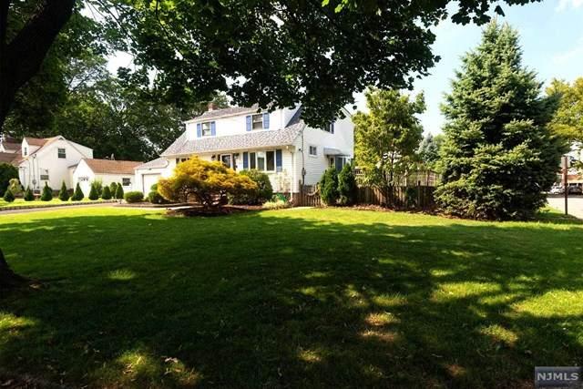 285 E Woodland Road, New Milford, NJ 07646 (#20032578) :: Bergen County Properties