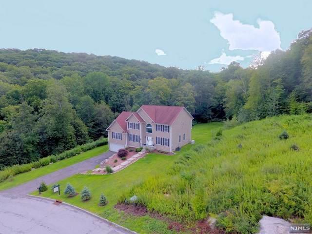 7 Katrina Court, Tuxedo Park, NJ 10987 (#20033523) :: NJJoe Group at Keller Williams Park Views Realty
