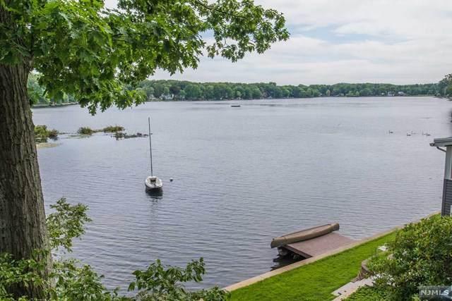 152 Cedar Lake, Denville Township, NJ 07834 (#20034830) :: NJJoe Group at Keller Williams Park Views Realty