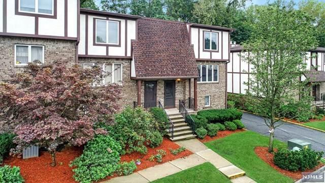 19 Canterbury Lane, New Milford, NJ 07646 (#20035748) :: NJJoe Group at Keller Williams Park Views Realty