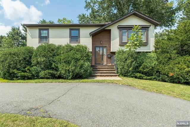 192 Milltown Road, EAST BRUNSWICK, NJ 08816 (#20035958) :: NJJoe Group at Keller Williams Park Views Realty