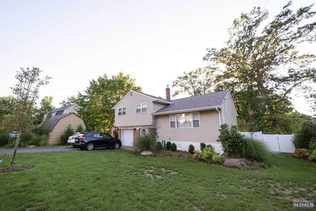 1136 Boulevard, New Milford, NJ 07646 (#20036788) :: NJJoe Group at Keller Williams Park Views Realty