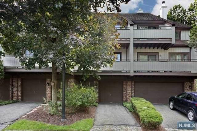 37 Elizabeth Terrace, Leonia, NJ 07605 (MLS #20037124) :: William Raveis Baer & McIntosh