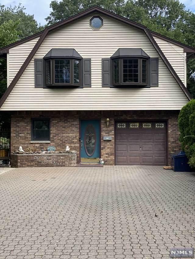 52 Morton Avenue, Dumont, NJ 07628 (#20037976) :: NJJoe Group at Keller Williams Park Views Realty