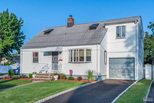 680 Grant Avenue, Maywood, NJ 07607 (MLS #20038059) :: Team Braconi | Christie's International Real Estate | Northern New Jersey