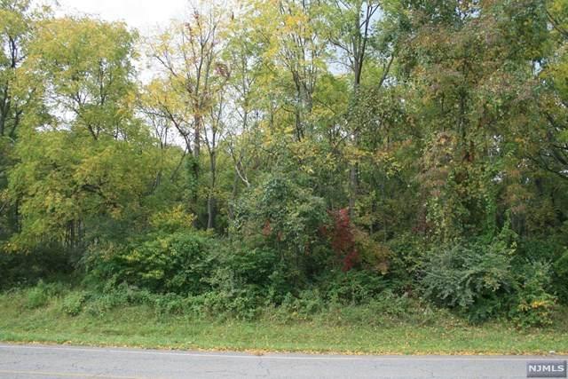 50 Church Road, Hampton, NJ 07860 (MLS #20038551) :: The Sikora Group