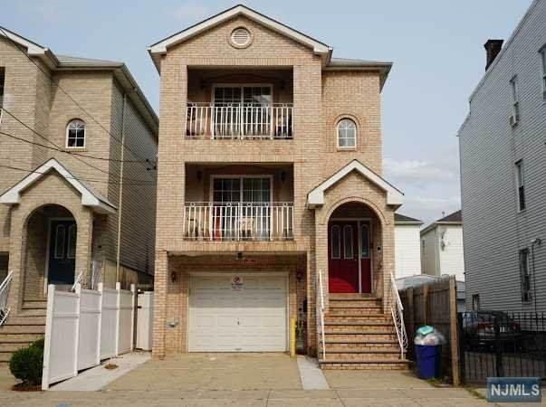 221 Magnolia Avenue, Elizabeth, NJ 07206 (#20038640) :: NJJoe Group at Keller Williams Park Views Realty