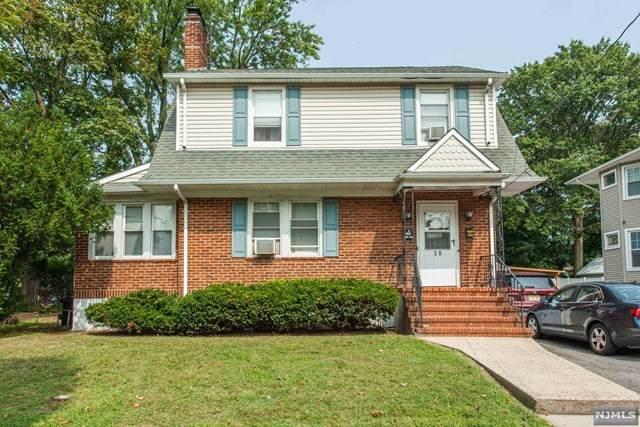 19 E Hunter Avenue, Maywood, NJ 07607 (#20038705) :: NJJoe Group at Keller Williams Park Views Realty
