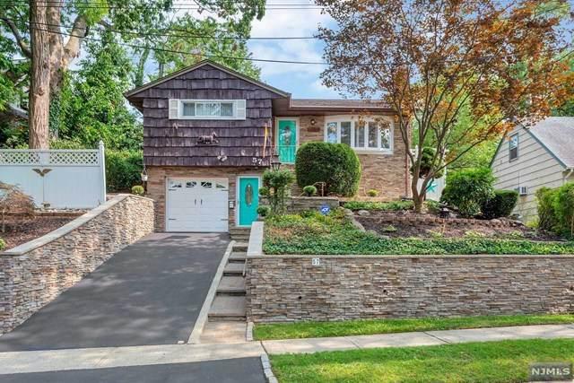 57 Jackson Avenue, Rutherford, NJ 07070 (MLS #20038777) :: Team Francesco/Christie's International Real Estate