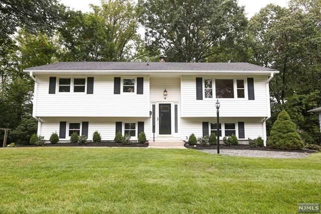 4 Gary Court, Park Ridge, NJ 07656 (#20038814) :: NJJoe Group at Keller Williams Park Views Realty