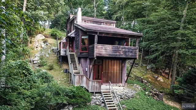 83 Glenside Trail, Byram, NJ 07871 (MLS #20038950) :: Team Francesco/Christie's International Real Estate
