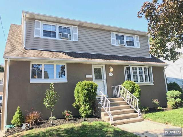 430 7th Street, Carlstadt, NJ 07072 (MLS #20039205) :: Team Francesco/Christie's International Real Estate