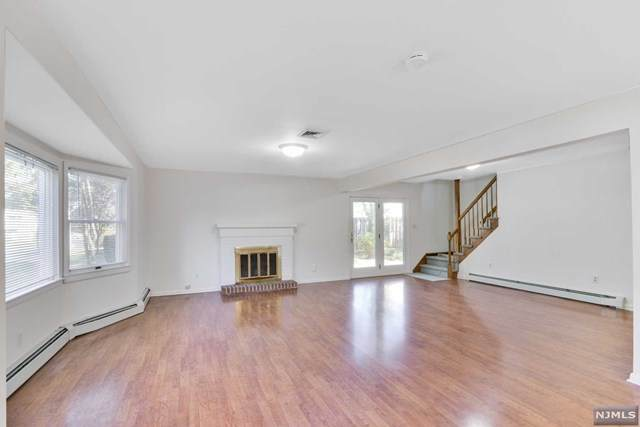 23 Spruce Avenue, Emerson, NJ 07630 (MLS #20039696) :: Provident Legacy Real Estate Services, LLC