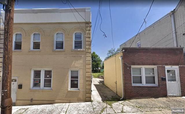 57 Spring Street, Lodi, NJ 07644 (MLS #20040008) :: Team Francesco/Christie's International Real Estate