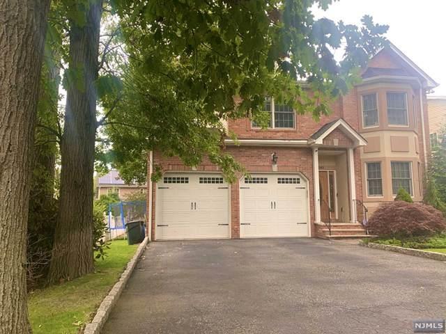 238 Dixon Avenue, Dumont, NJ 07628 (#20040058) :: Bergen County Properties
