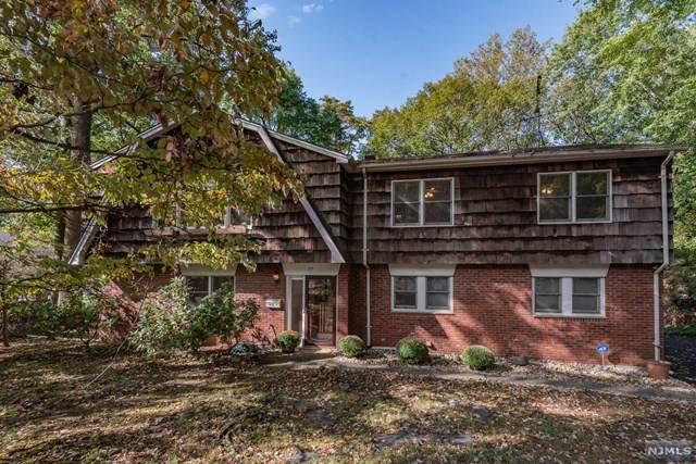 33 Hillside Avenue, Norwood, NJ 07648 (#20040160) :: Bergen County Properties